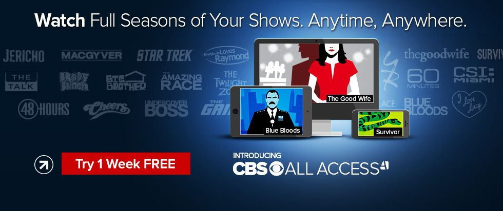 foto de www.cbs.com scorpion episodes:) | Classic television, Cbs tv shows ...