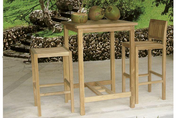 Il giardino di legno linea bar design crs silat passioni