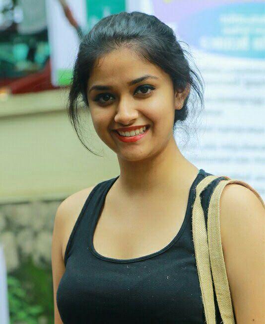 Tamil aktorka filmy Meena xxx