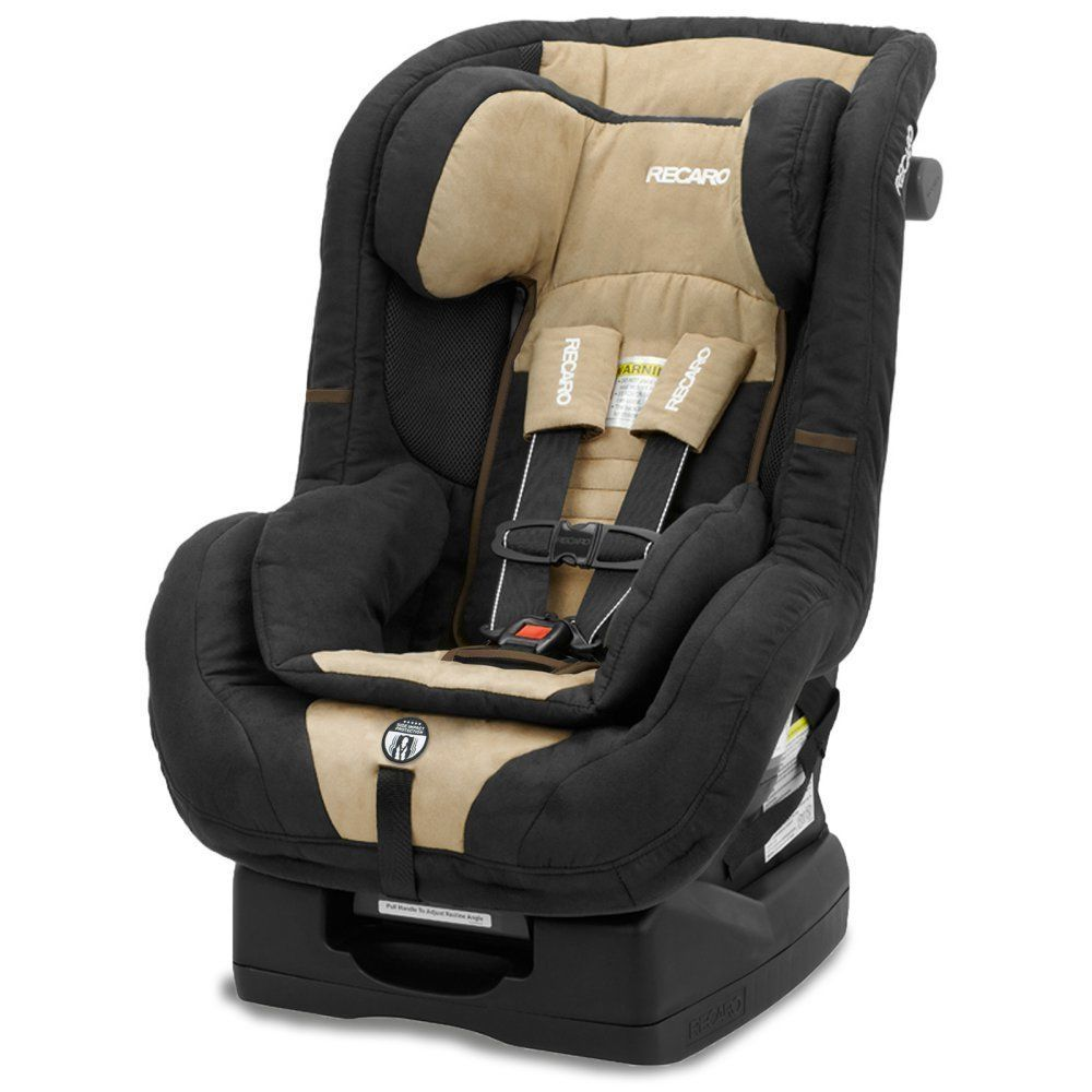 Convertible Baby Booster Seat Performance Car Seats Truck