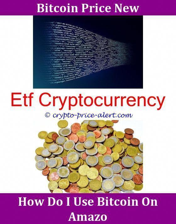 gecko coin bitcoin