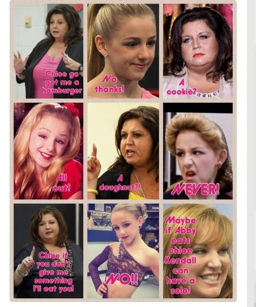 Pin By Carolyn Dahl On Memes Dance Moms Facts Dance Moms Funny Dance Moms