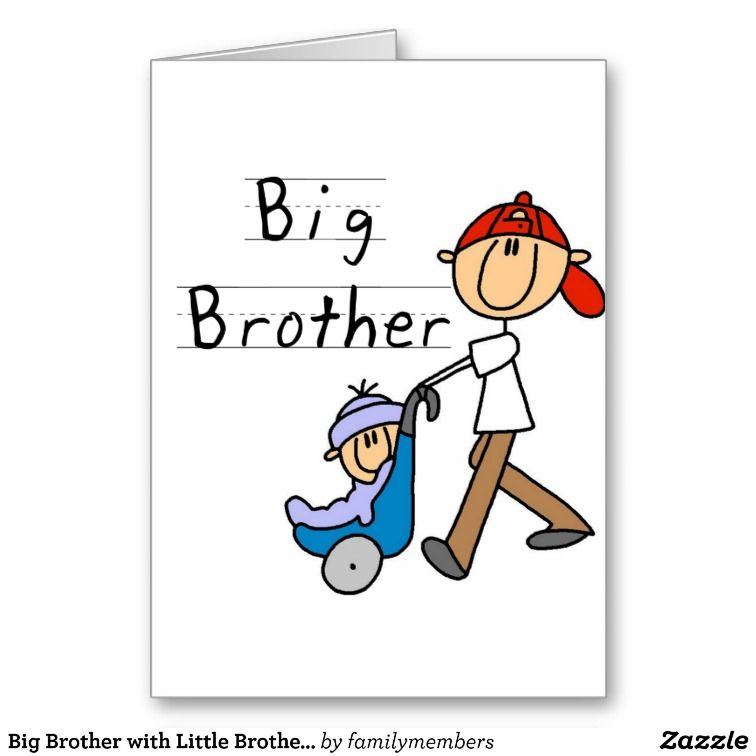 cards note cards and stick figure family greeting card templates