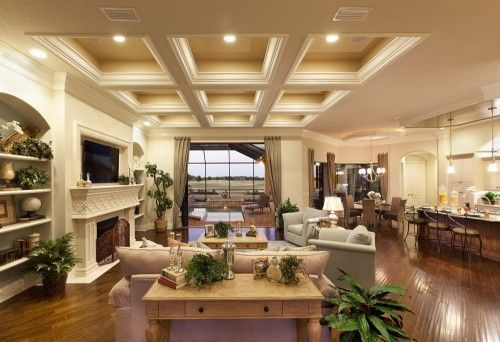 Creative And Inexpensive Cool Tips False Ceiling Home Decorating