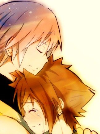 How Strong Is Sora