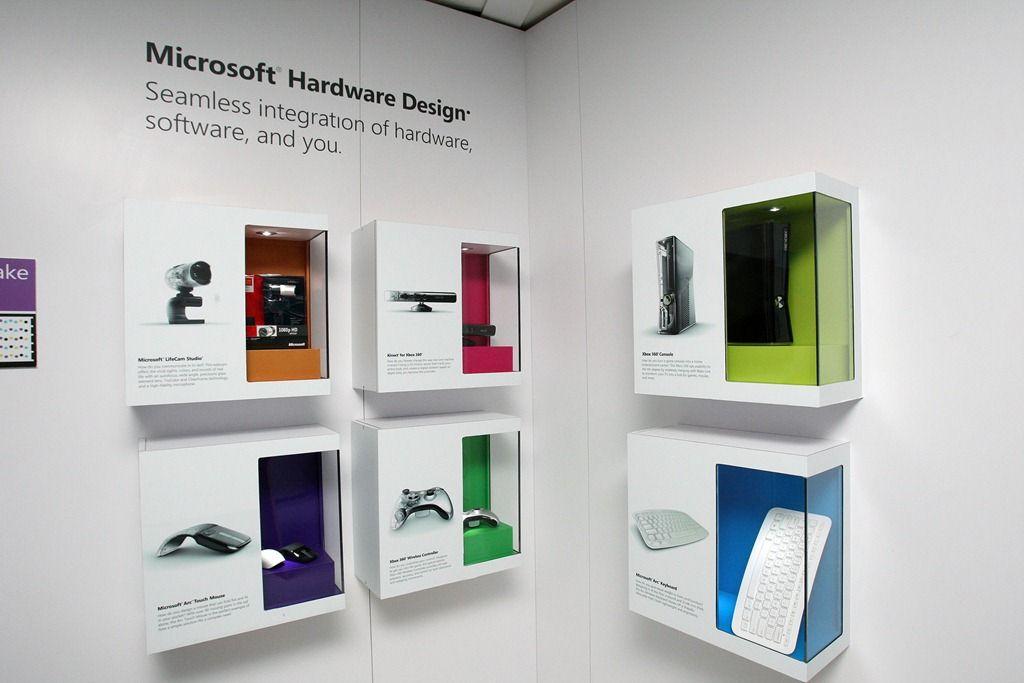 innovatives interieur design microsoft | masion.notivity.co