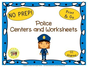 Word Search, Graphing, Coloring, AND 8 thematic worksheets.