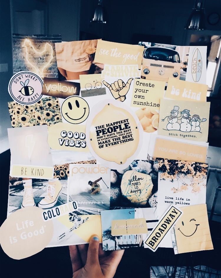 Pin by єℓℓα on *arty Party time meme, Yellow aesthetic