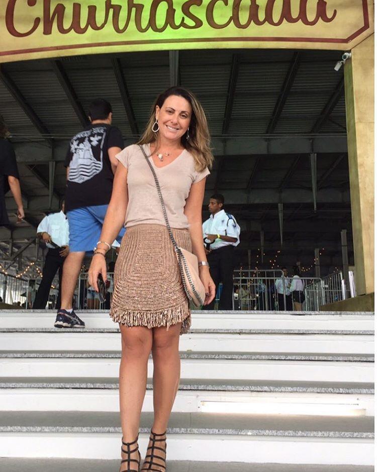 Giovana Dias   Bài viết trong chuyên mục Giovana Dias   Blog olga_knoll_2…