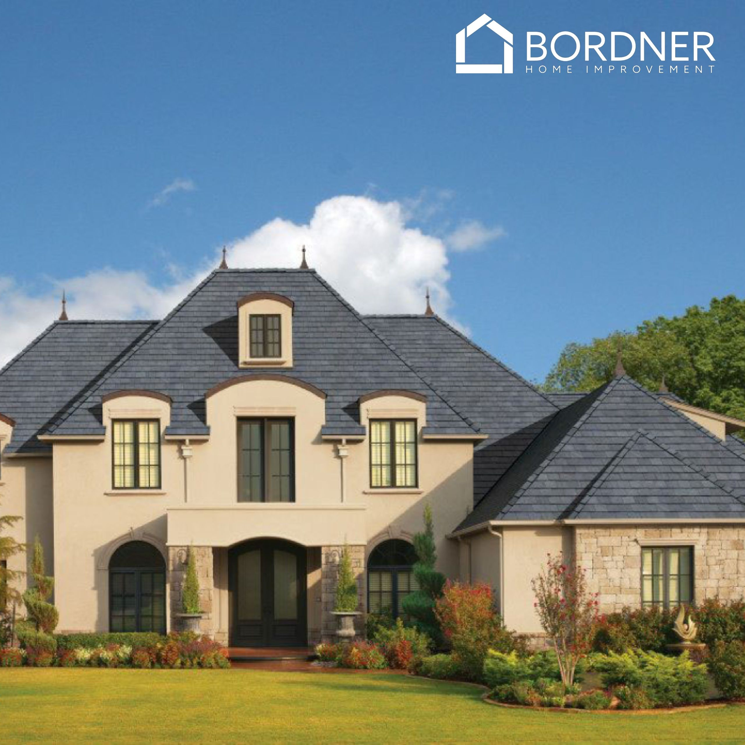 Roofing Kcmo Remodelers Roofing Contractors Roofing Roof Shingles