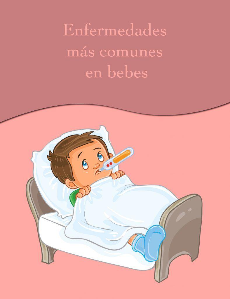 Pin En Salud Del Bebe Salud De Los Bebes