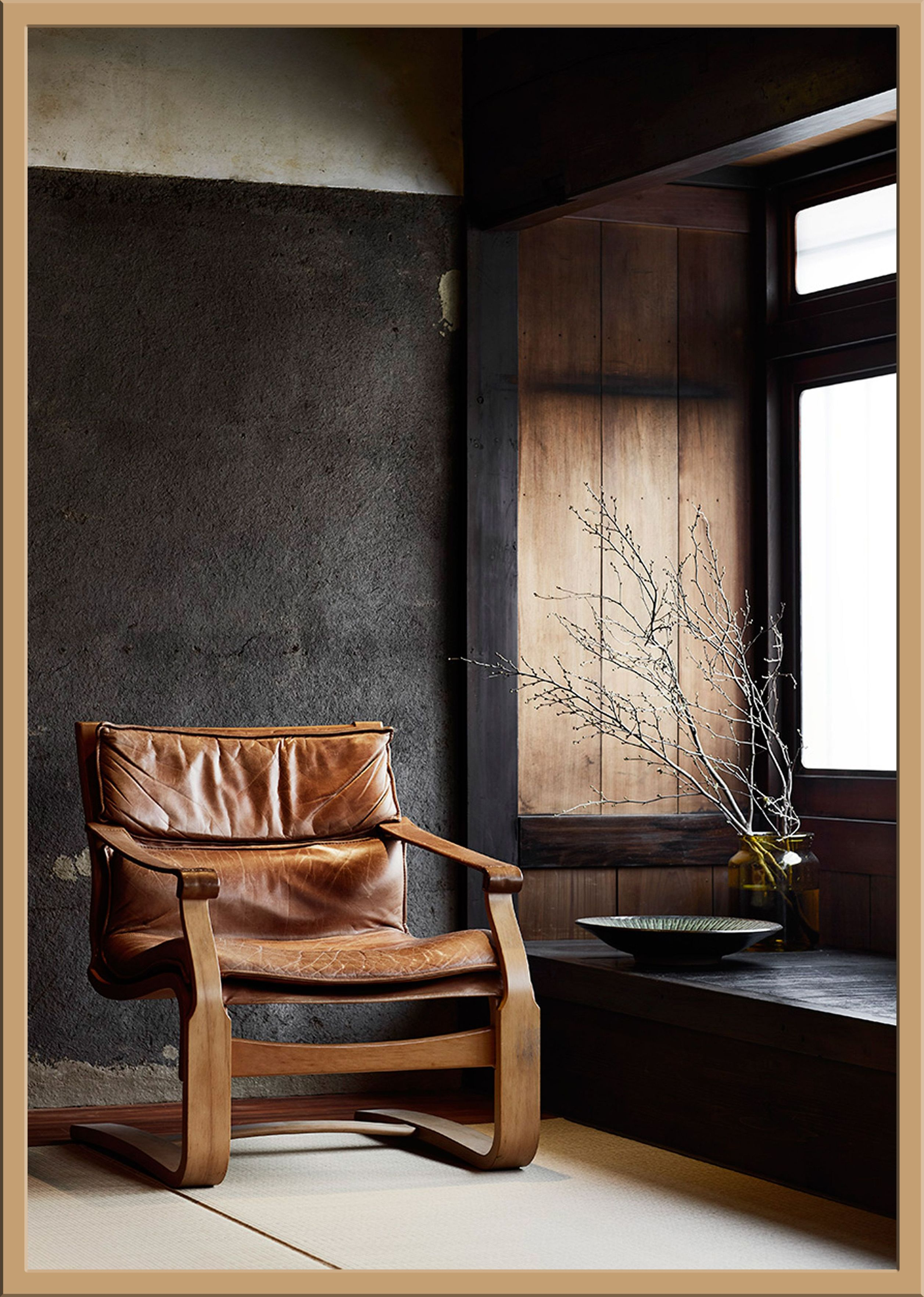 Sins Of Interior Design