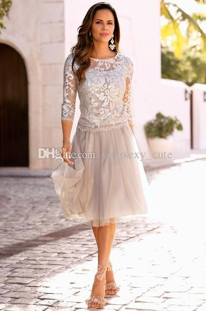 mother of the bride dresses ms dressy