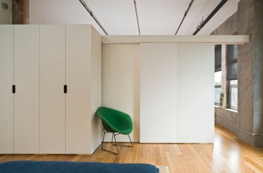 Marvelous Argos Folding Door Contemporary - Image design house plan ...
