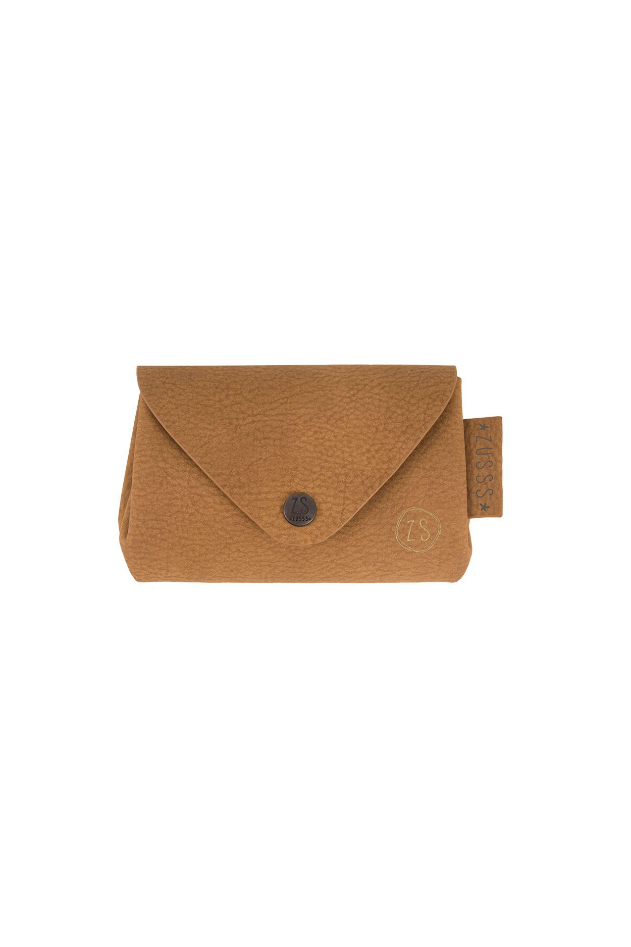 b93384af164 ZUSSS.NL - Lief beursje - Handige portemonnees shop je hier!