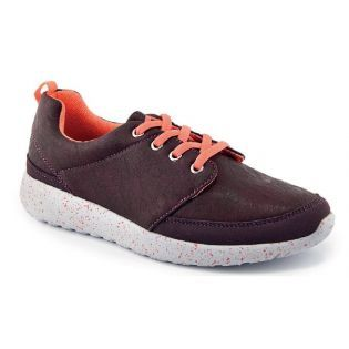 Lotto R6755 Fiora W Bordo Bayan Gunluk Spor Ayakkabisi Shoes Sneakers Fashion