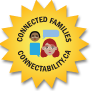 ConnectABILITY | Resources for people with a developmental disability and their support networks