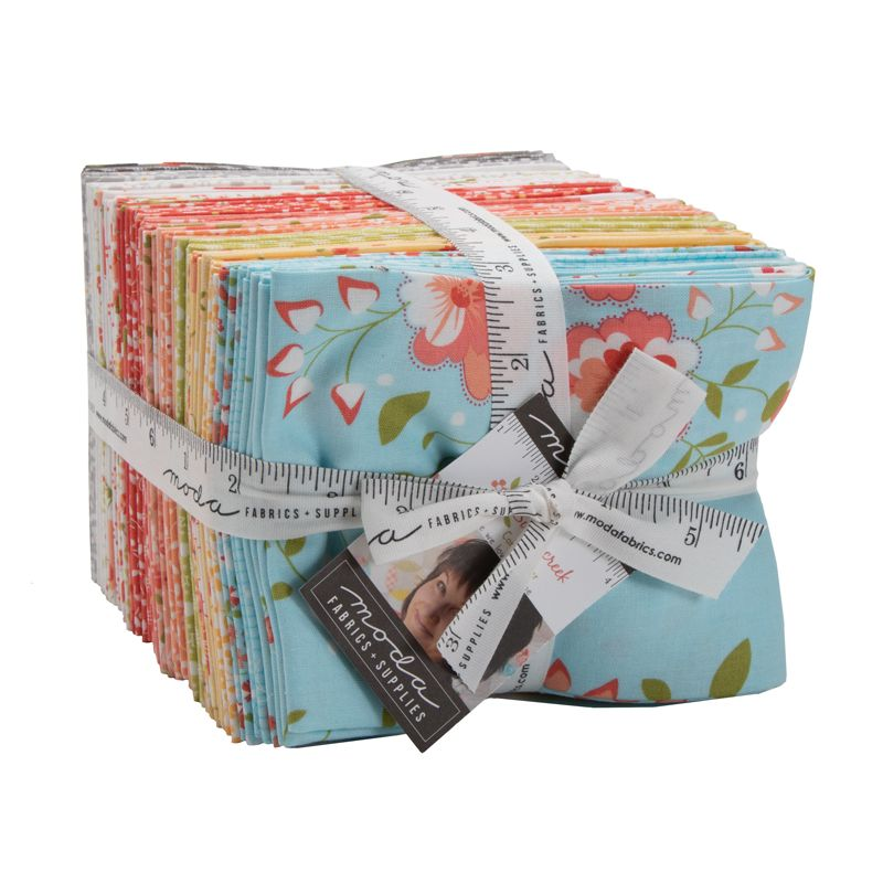 Pin On Moda Fat Quarter Bundles