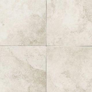 Daltile Sl84 18181p2 Daltile Ceramic Floor Ceramic Floor Tile