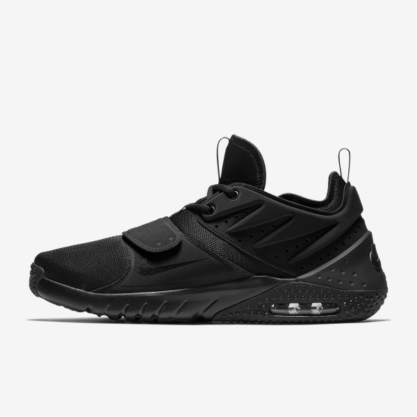 best mens gym trainers 2019