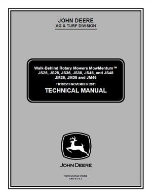 Pin on Bobcat Service Repair Manual Pdf Download