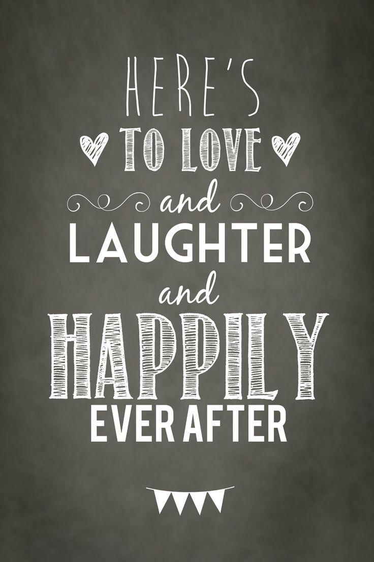 Wedding Love Quotes Adorable Inspiration Wedding September 29 2017  Wedding