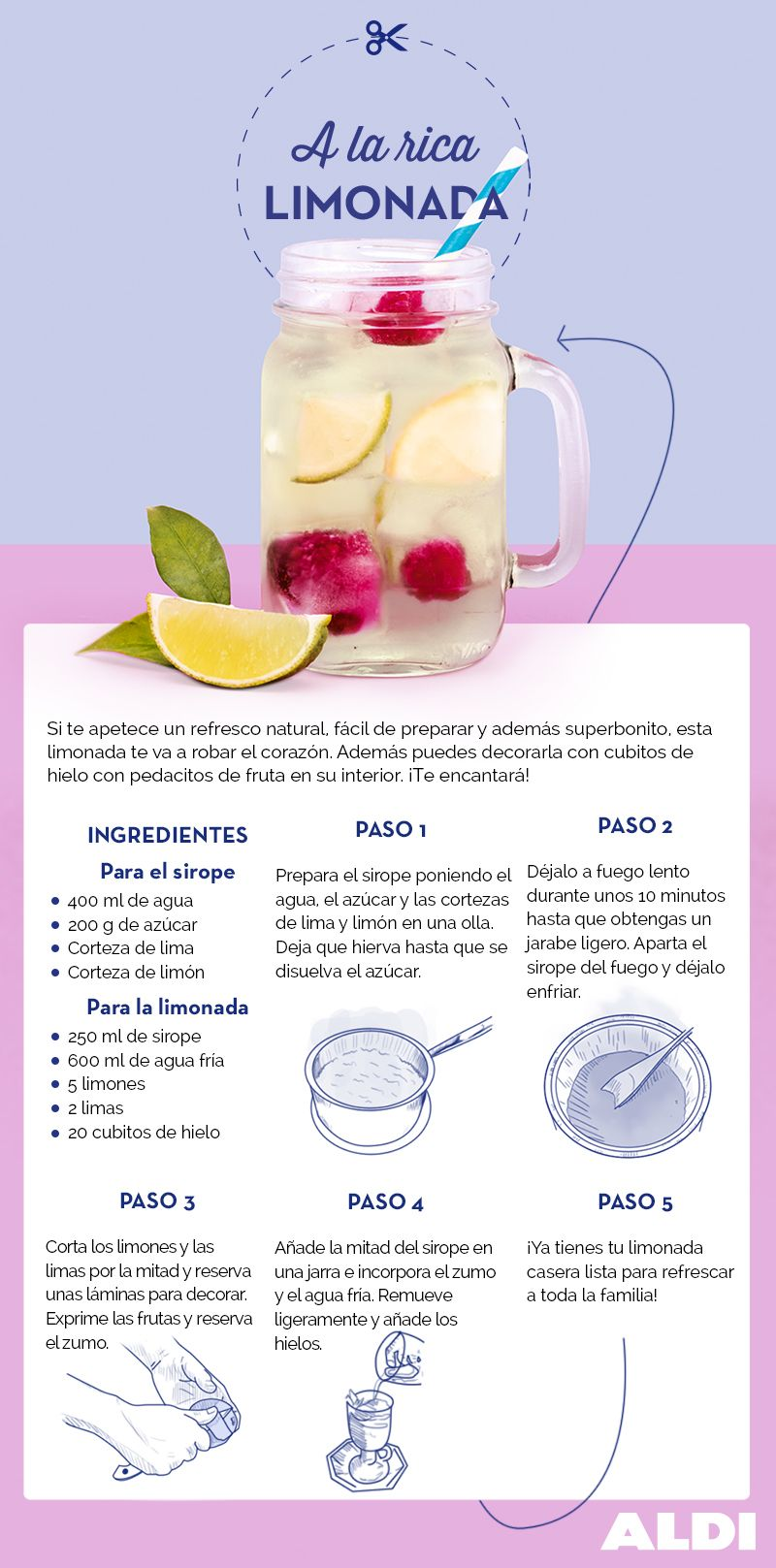 7e8196ae2630b63f57e09dea841bb537 - Limonadas Recetas