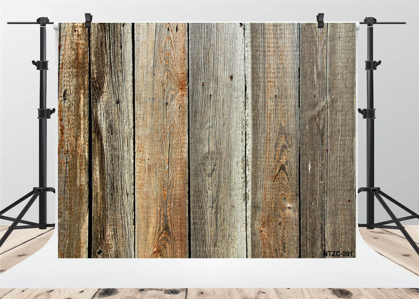 Pin On Wood Texture Backdrop
