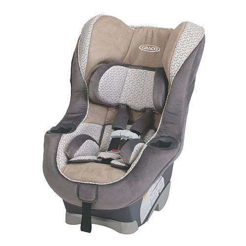 Graco Myride 65 Convertible Car Seat, Babies R Us Convertible Car Seats