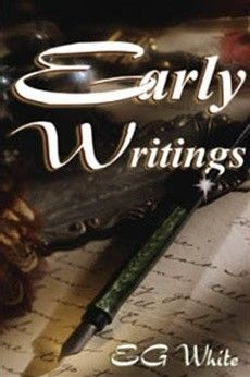 Early writings by ellen white early writings is a work of lasting early writings by ellen white early writings is a work of lasting and special interest fandeluxe Gallery