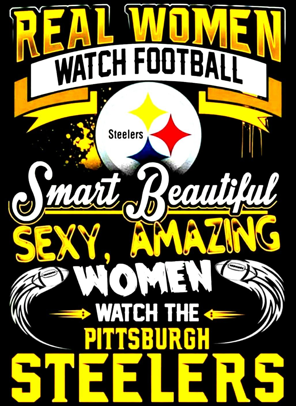 Pin by Pittsburgh Steelers Fanatics on Funny memes