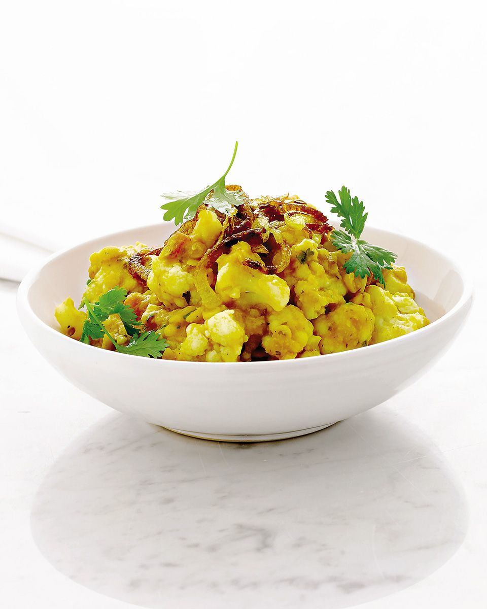 Microwave cauliflower and lentil curry recipe easy vegetarian microwave cauliflower and lentil curry microwave cauliflowercauliflower recipeseasy vegetarian forumfinder Images