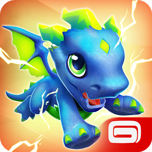 Dragon Mania Legends 2.1.0 Mod Apk (Unlimited Money) Download - Android Full Mod Apk apkmodmirror.info ►► http://www.apkmodmirror.info/dragon-mania-legends-2-1-0-mod-apk-unlimited-money/