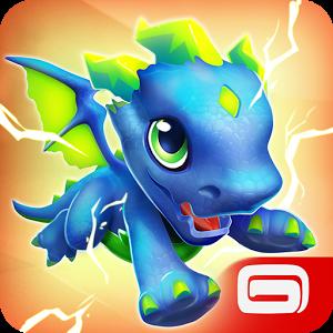 Dragon Mania Legends 2.1.0o Mod Apk (Unlimited Money) Download - Android Full Mod Apk apkmodmirror.info ►► http://www.apkmodmirror.info/dragon-mania-legends-2-1-0o-mod-apk-unlimited-money/