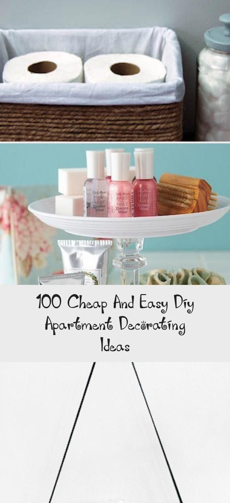 100 Cheap And Easy Diy Apartment Decorating Ideas - Decor Dıy - 100 Cheap and Easy DIY Apartment Decorating Ideas #diy #apartmentdecorating #homedecor #diydecorShelves  Informations About 100 Cheap And Easy Diy Apartment Decorating Ideas – Decor Dıy Pin You can easily use my profile to examine different pin types. 100 Cheap And Easy Diy Apartment Decorating Ideas – Decor Dıy pins are as aesthetic and useful as you can use them for decorative purposes at any time and add them to your website or