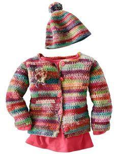 Kinderkleidung Und Babysachen Stricken Und Häkeln Häkeln Stricken