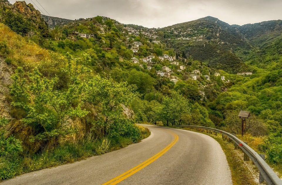 28 Pemandangan Alam Indah Pedesaan Jalan Pemandangan Pedesaan Foto Gratis Di Pixabay Download Gambar Pemandangan Alam Pedesaa Di 2020 Pemandangan Pedesaan Pantai