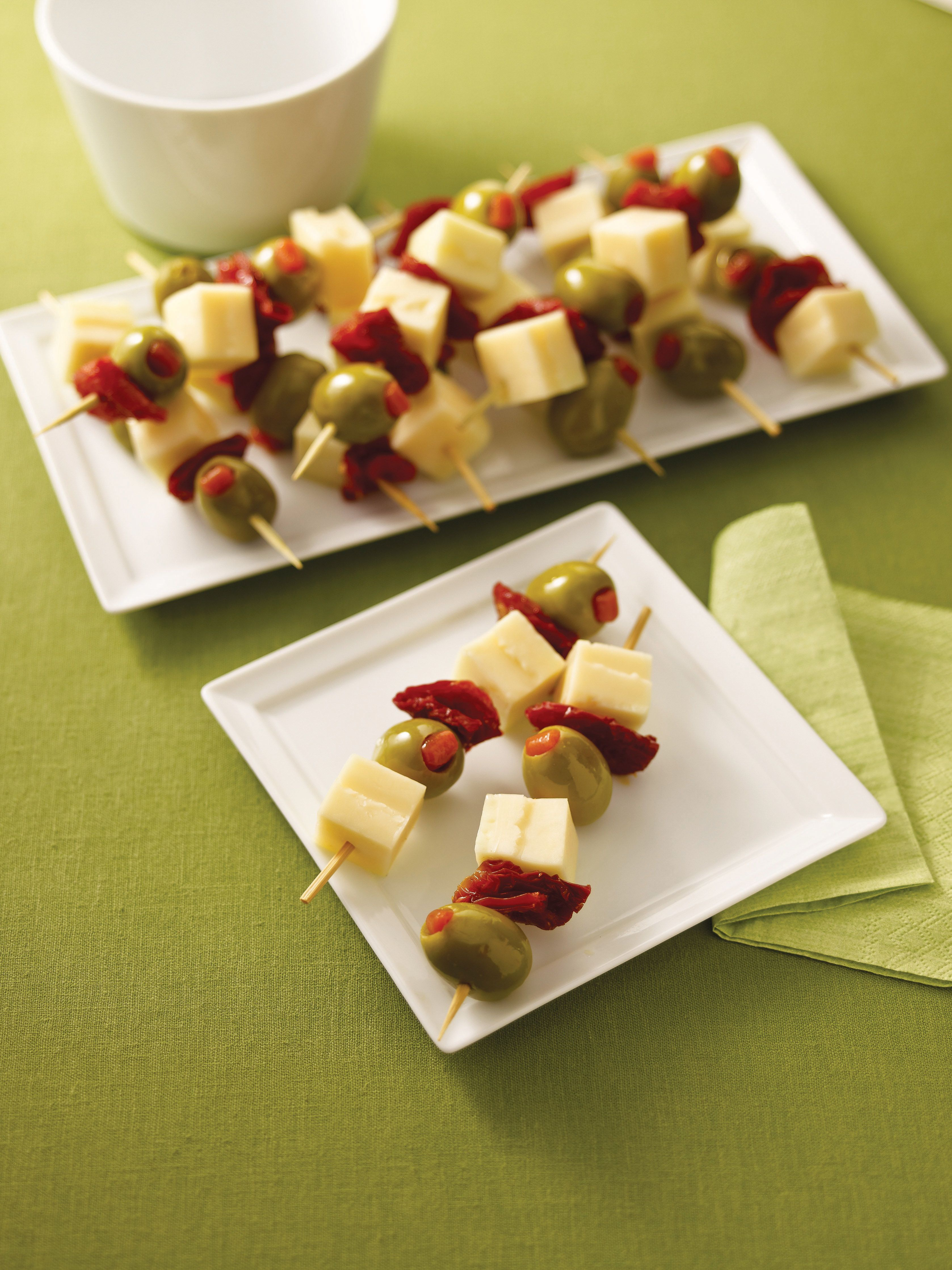Dinner Party Nibbles Ideas Part - 25: Super Easy Canapes!