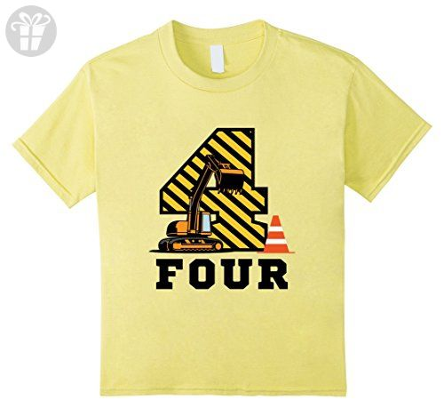 kids birthday boy shirt 4 years old 12 lemon birthday shirts amazon