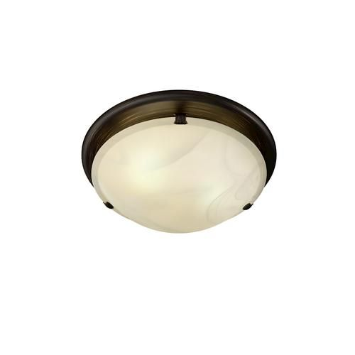 Lamps Menards Lights Lowes Ceiling Fans Clearance Menards: Decorative Fan/Light, 80CFM, 2..5 Sone At Menards