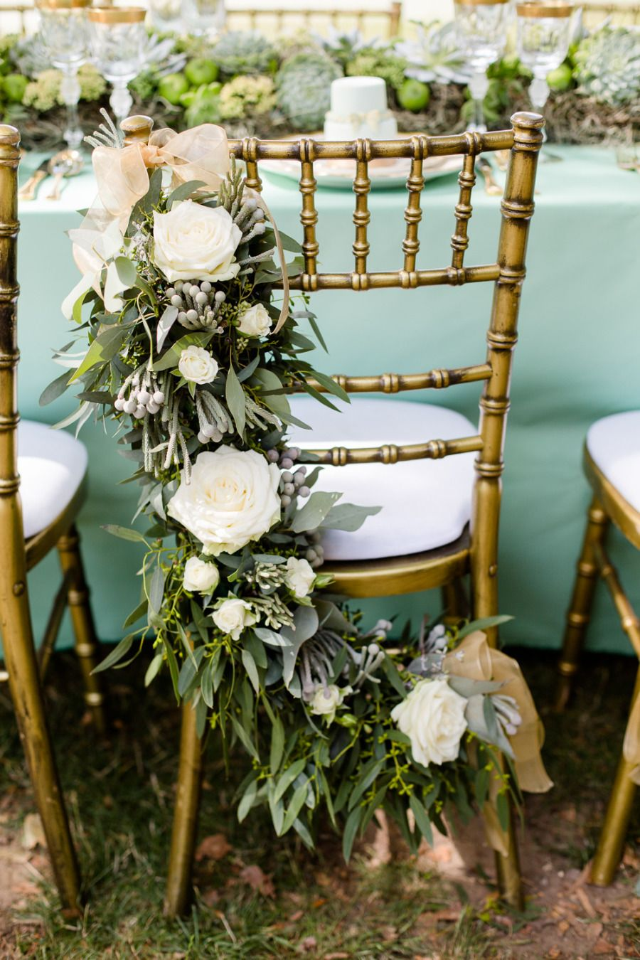 Pin By Alena Coulas On Its All In The Details Wedding