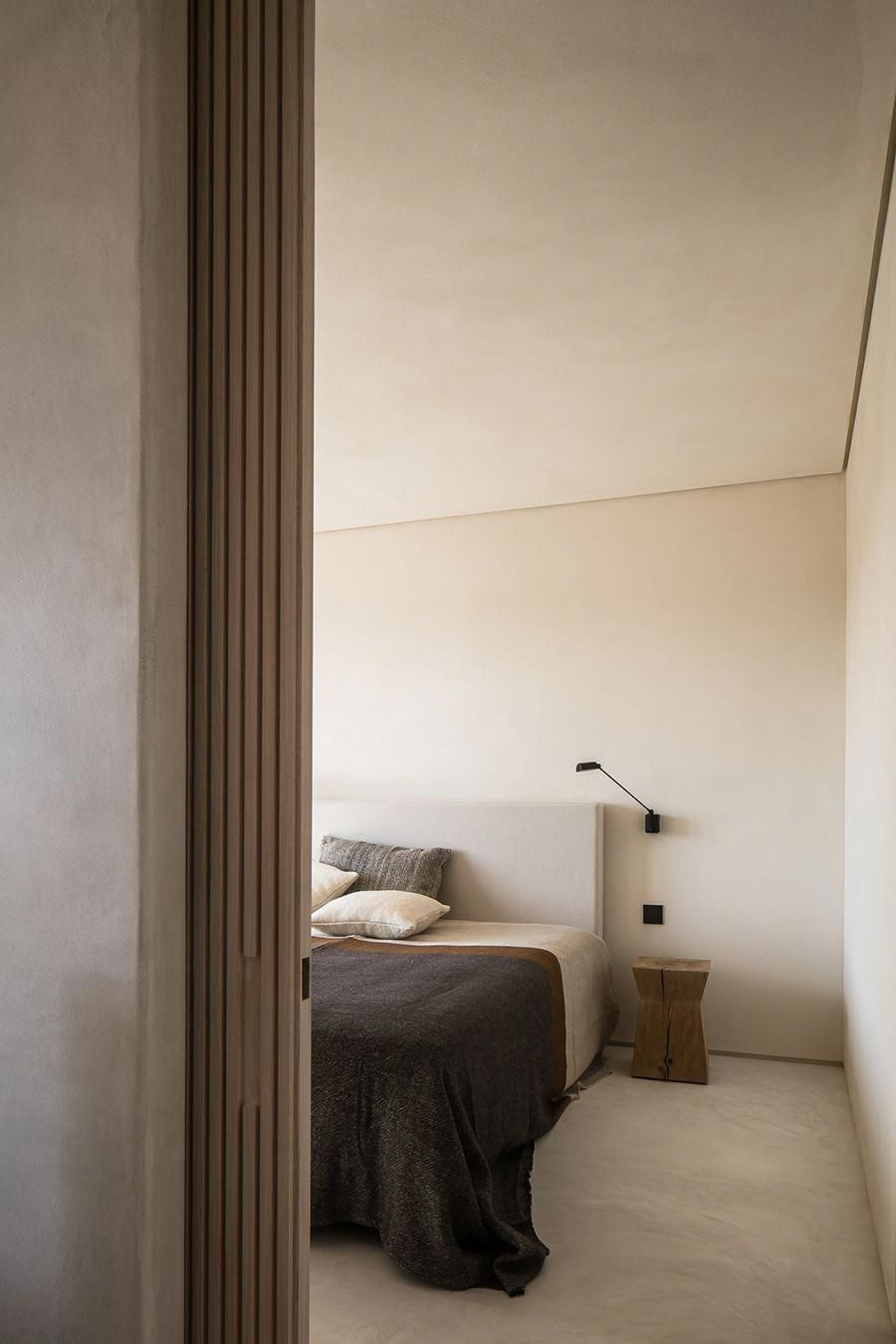 Apartment In Knokke By Nathalie Deboel Elisabeth Heier Moderninteriordesign