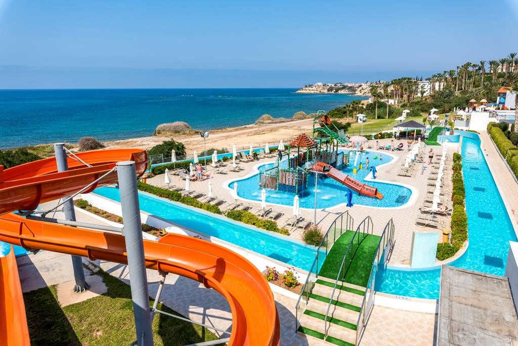 All Inclusive Holidays and Package Holidays 2017/2018