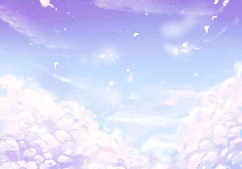 Tumblr Static Btxq101h5s0040ws888ogokos Png 500 349 Anime Background Anime Scenery Anime Backgrounds Wallpapers