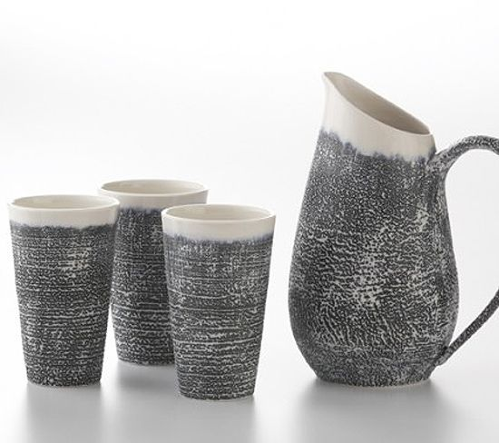 Trend Watch Ceramics Ceramics Ceramic Teapots Pottery