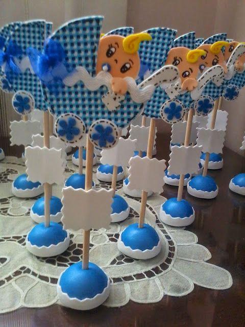 Las cosillas de jemm detalles bautizo baby shower ideas pinterest babies ideas para and - Que regalar en un bautizo al bebe ...