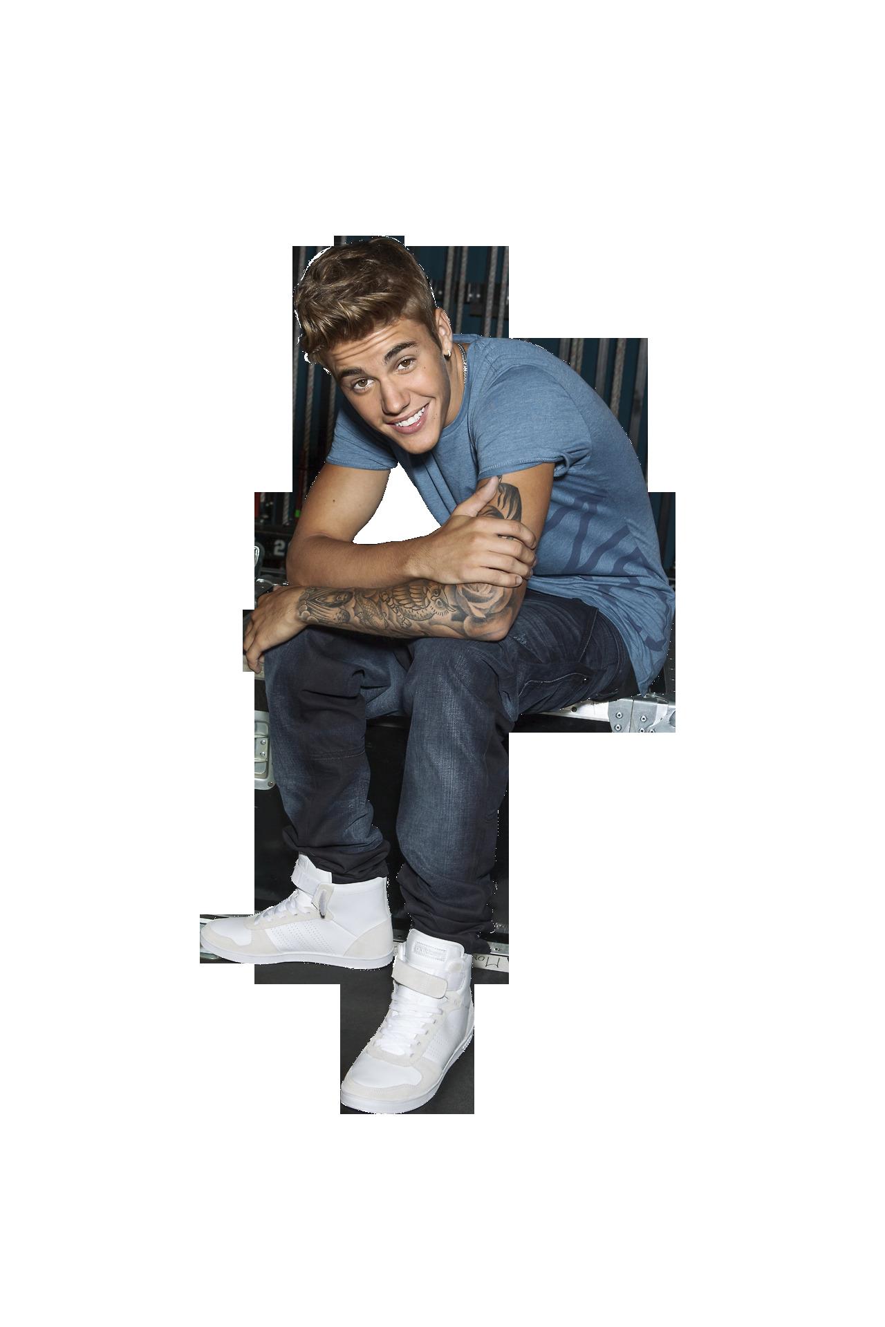 Justin Bieber Sitting Png Image Justin Bieber Person Sitting Justin