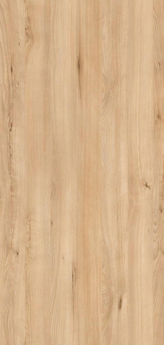 This grey wood flooring can be an inspiring and extremely good idea #greywoodflooring #woodtextureseamless