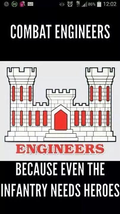 engineer song tf2