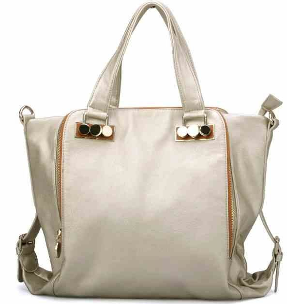 Fashion Purses Handbags Online Whole Designer In Edmonton